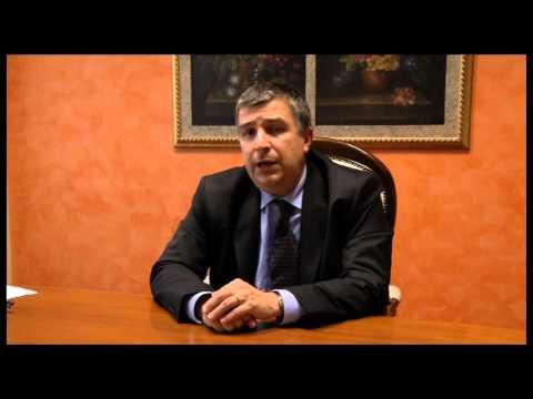 Reti d'impresa a Varese: Rete Educare 2.Zero Scuola Digitale