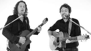 Harmonic Duo