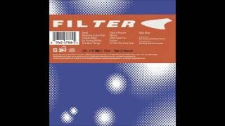 filter miss blue