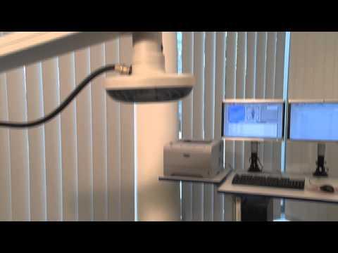 Wie die Prostata im Krankenhaus zu behandeln