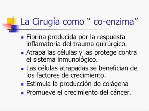 Operatie cancer col uterin pret