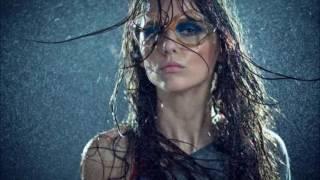 Geri Halliwell - It's Raining Men (Zed Remix)