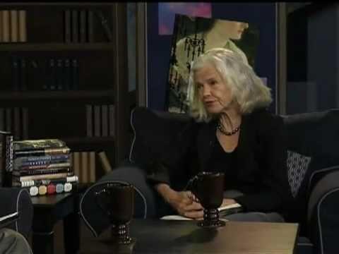 Vidéo de Sheila Kohler