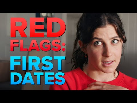 first-date-red-flags