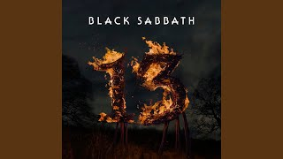 Black Sabbath - Dear Father