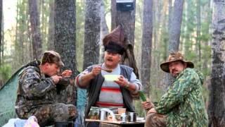 Охотник и рыболов сибири газета