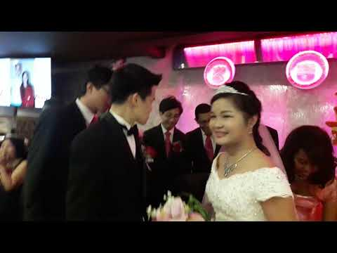 boda chinnesse