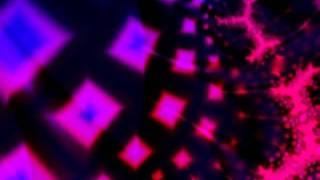 Video Gamma Sphere 2/3