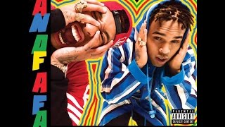 Chris Brown , Tyga - She Goin' Up