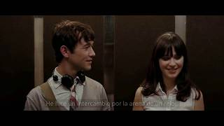 Alex Turner - Piledriver Waltz Subtitulada