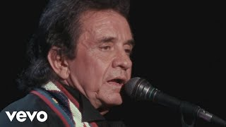 Folsom Prison Blues (American Outlaws: Live at Nassau Coliseum, 1990) thumbnail