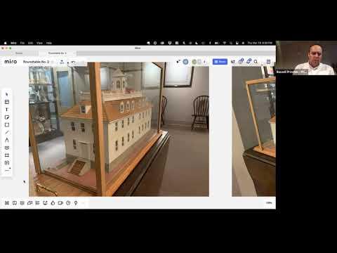 03.18.21 McIntyre Project Design Presentation