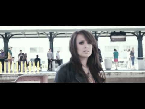 """Caitlyn Taylor Love - """"Even If It Kills Me""""  MUSIC VIDEO"""
