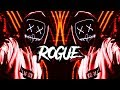 "Dark Trap Beat - Instrumental Rap Sombre ""Rogue"" (Instru Nons Prod)"