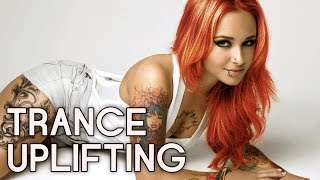 TOP 20 UPLIFTING TRANCE 2012 / BEST YEAR MIX 2012 TRANCE / PARADISE