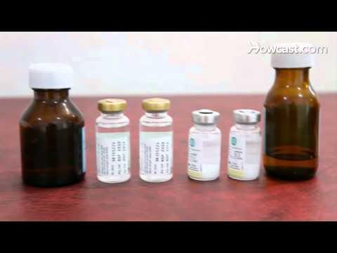 ยาสำหรับเวิร์มสำหรับเด็กราคายูเครน