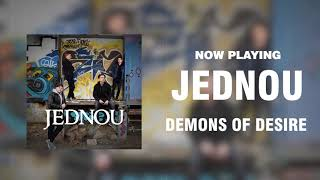Video Demons of Desire - JEDNOU