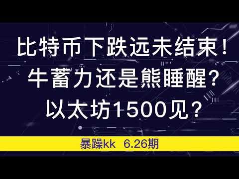 Cryptocurrency exchange piac