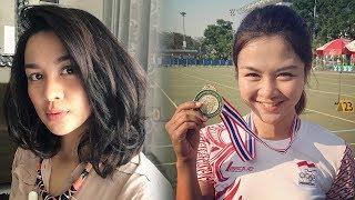 Punya Segudang Prestasi, Ini 5 Fakta Pemanah Cantik Indonesia di Asian Games 2018