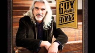 Guy Penrod - We'll Understand It Better By and By