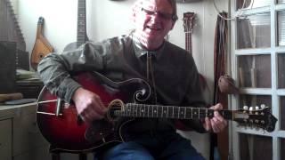 God's Golden Eyes A song by John Hiatt.mp4