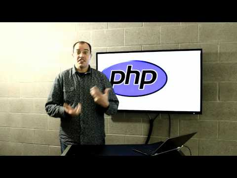 Why Is PHP Popular with Web Developers: Suck it up you need to know PHP Because of WordPress