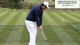 Byeong-Hun An (Ben) DL 300 FPS 2009 Amateur Champion