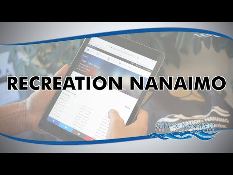 mp4 Recreation Nanaimo, download Recreation Nanaimo video klip Recreation Nanaimo