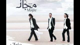 تحميل و استماع Le Trio Joubran - Tnaseem Adnan الثلاثي جبران - تناسيم عدنان MP3