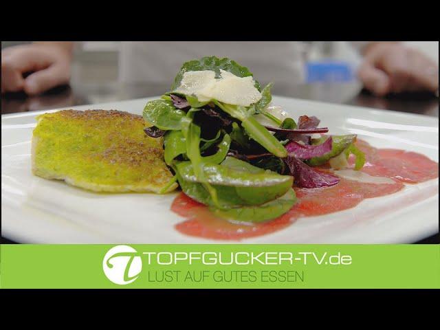 Topfgucker-TV | Rezepte auf Video | Gastgeber Empfehlung ...