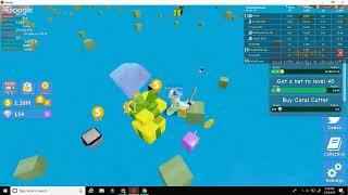 unboxing simulator roblox vip - TH-Clip