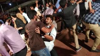Coorg Valaga Dance- Kodava Samaj Virajpet HD