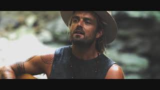 Xavier Rudd - Walk Away