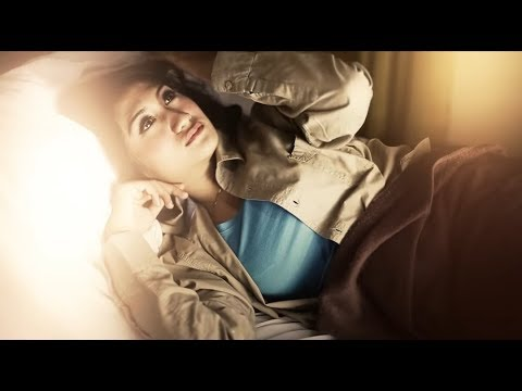Jie Komuya - Tutup Cintaku ( Official Music Video ) | Lagu Terbaru 2014