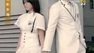Ying ye 3+1 OST - mingen
