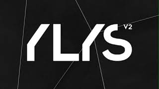 YLYS - Coming Soon !