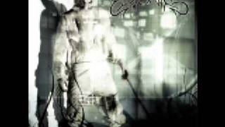 Crionics - Black Warriors