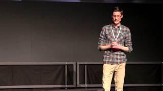 SIX Hackathon 2017 – Waitless Pitch