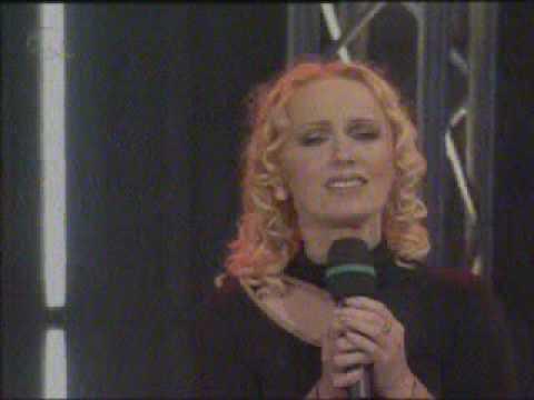 Marika Gombitova - Prosba Slavik 2000 /lyrics also in english translation/