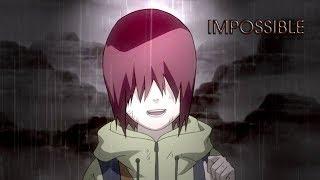 Pain AMV   Impossible (VDM)