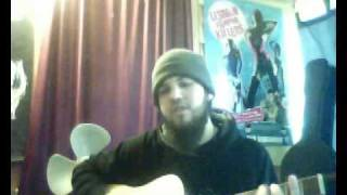As The Footsteps Die Out Forever - cover (Streetlight Manifesto)