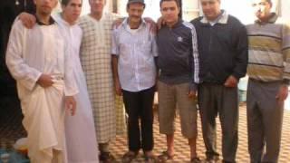 preview picture of video 'AHFIR ahfir / aHMeD Sadki KaZA8 / wLAD DErB Le joUR d' AL aid / DéDICASSE A mUSLim UNiTeD'