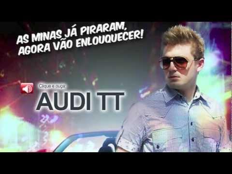 Música Audi TT