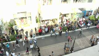 [Official] Janet Jackson Number Ones Flash mob
