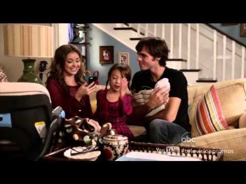 Modern Family 4.15 (Preview)