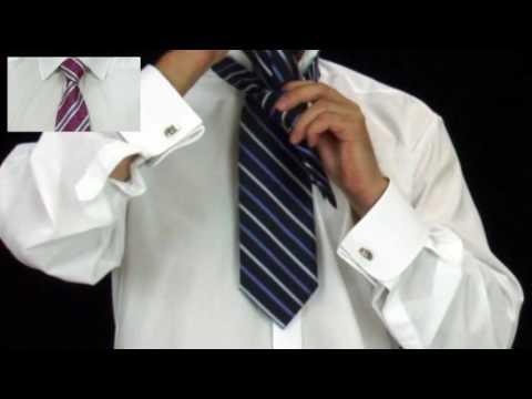 Come guarire la trombosi di nodi di gemorroidalny