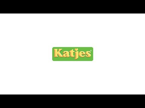 Katjes (Germany) - English