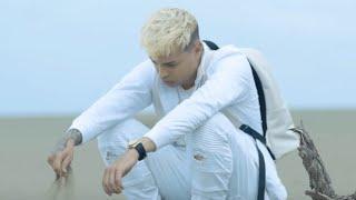Noriel, Yandel, Nicky Jam, Bad Bunny - Desperté Sin Ti [Official Vídeo]