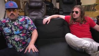 Best of Barstool Big Cat- March 2017
