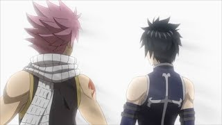 [AMV] Fairy Tail   Brother
